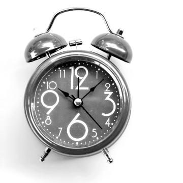 ניהול זמן: איך עושים את זה נכון