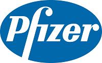 פייזר