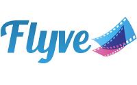Flyve