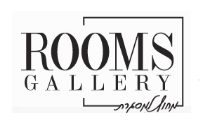 roomsgallery