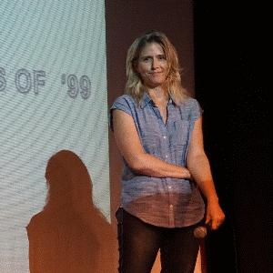 הרצאה כנס דיגיטליות