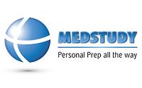 Medstudy_Logo